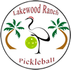 LWR Pickleball