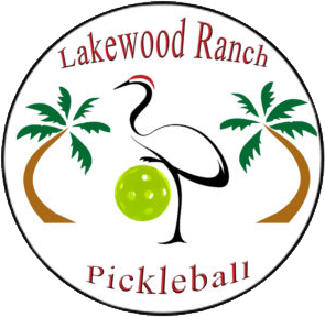 lwr-lakewood-ranch-pickleball-club-logo-300x300-trans-background