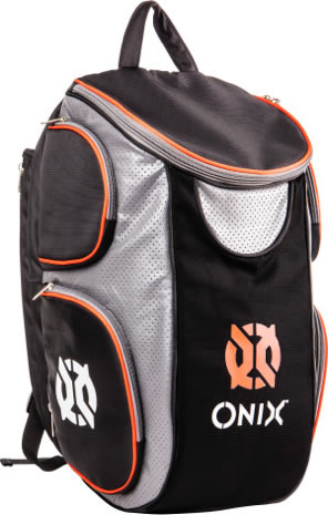 ONIX-Pickleball-Backpack