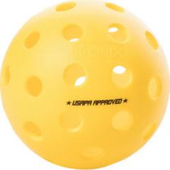 Onix-Fuse-G2-outdoor-balls