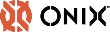 onix-logo