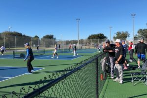 lwr-hs-pickleball-courts-windscreen-gofundme-campaing-court-image
